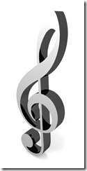 musical-key_thumb.jpg
