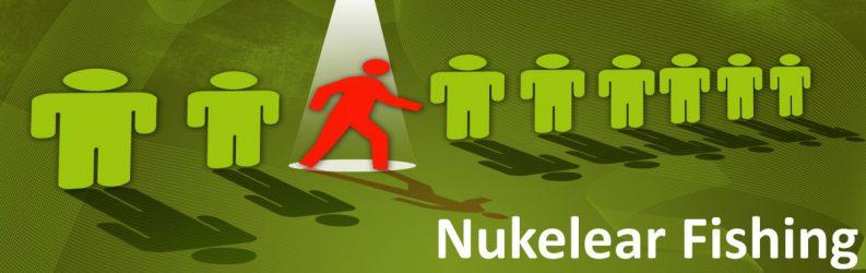 nukelearfishing
