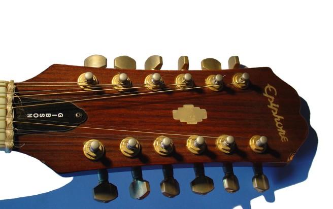 12-string-1550770