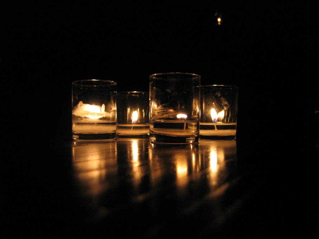 four-candles-1529813