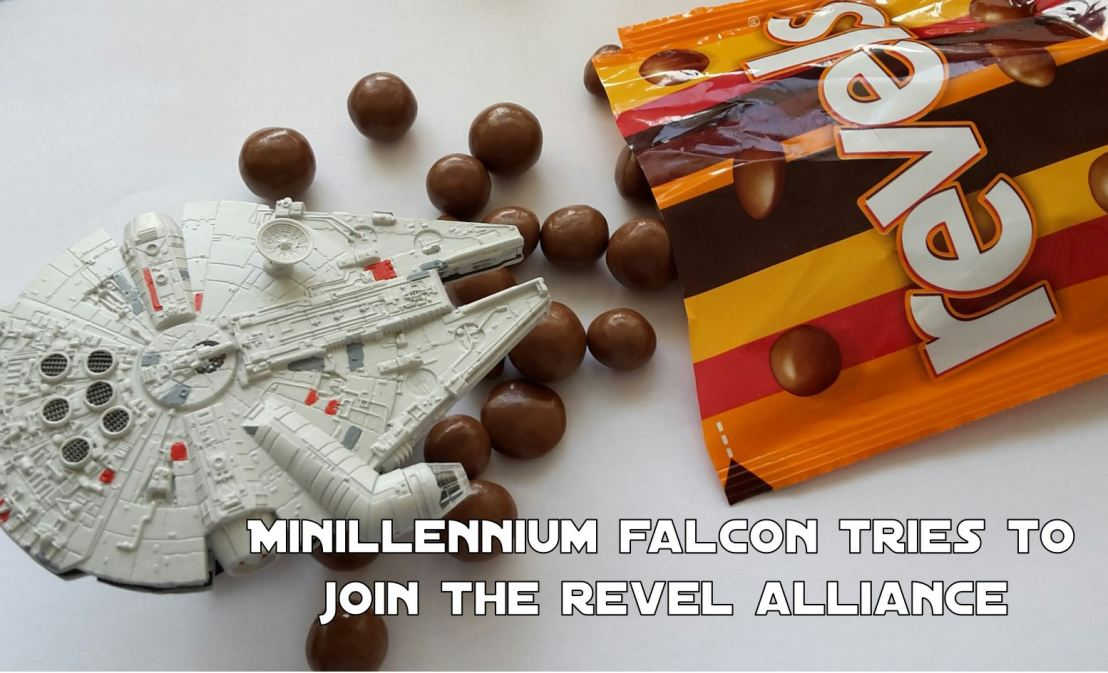 MF Revel Alliance