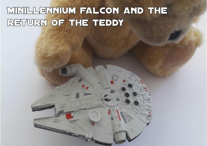 mf return of the teddy