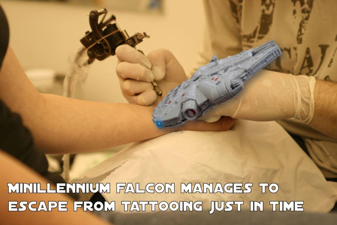 mf-tattooing