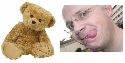 bear with.JPG