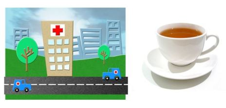 practice-hospital-tea