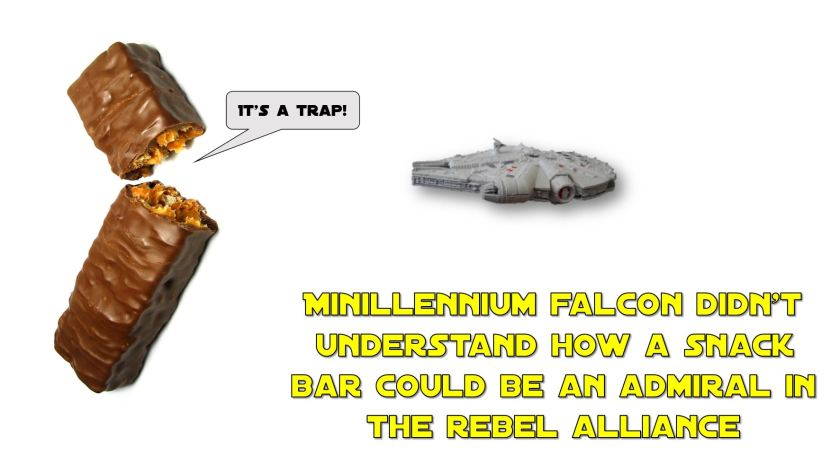 mf-admiral-snackbar