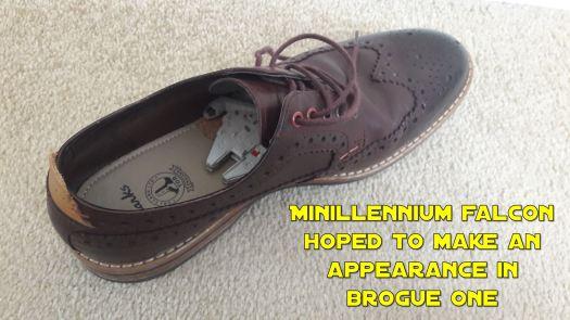 mf-brogue-one