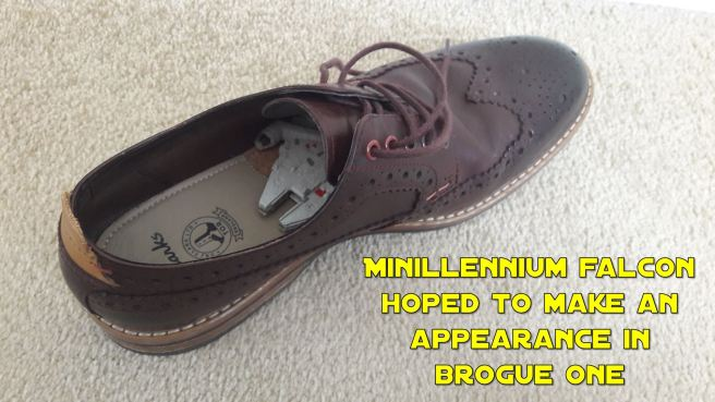 mf-brogue-one