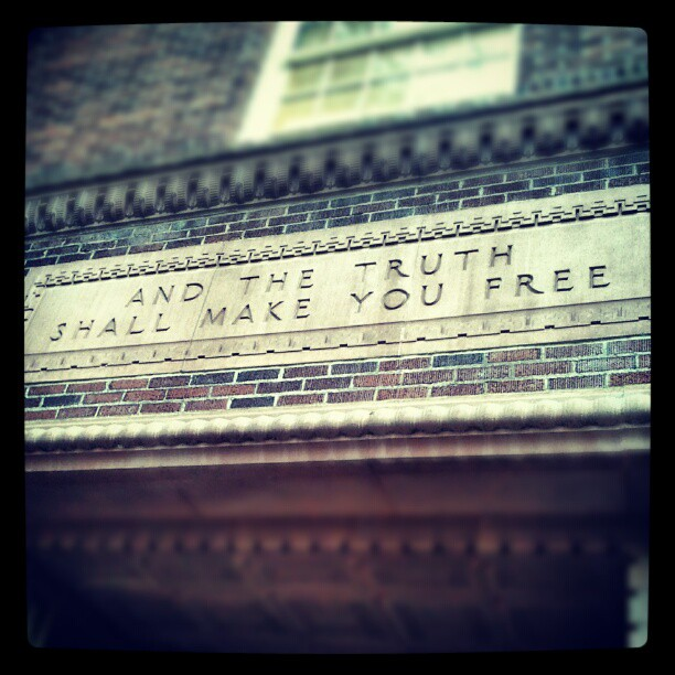 the-truth-shall-make-you-free-1201069