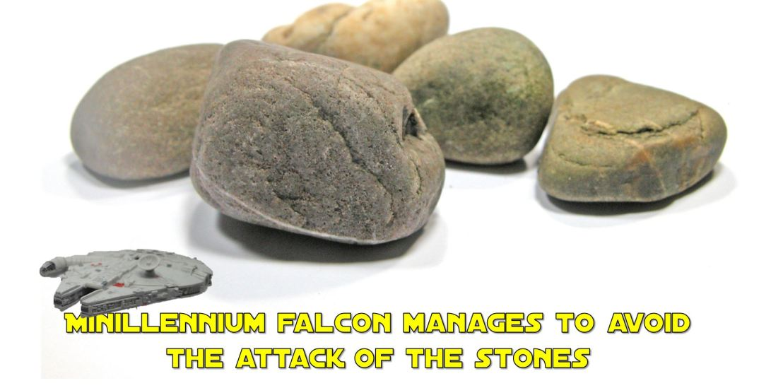 mf-attack-of-the-stones